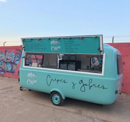 Foodtruck_Crepes
